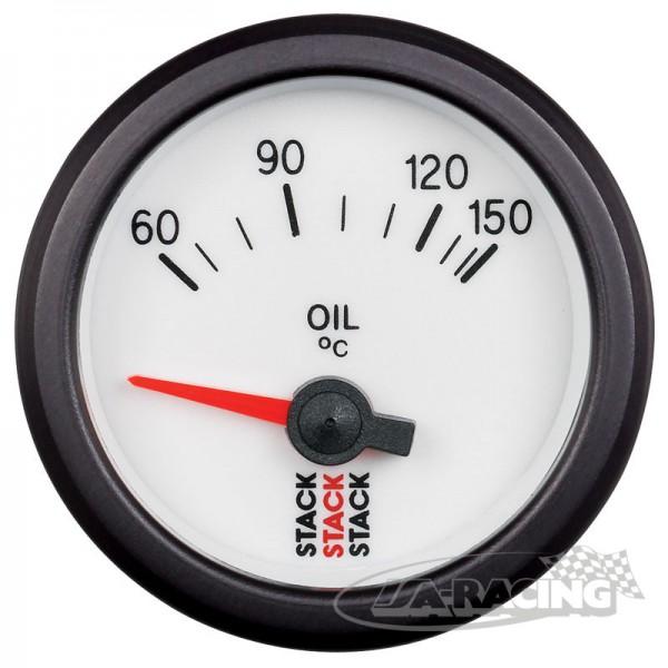ST3259 Öltemperatur