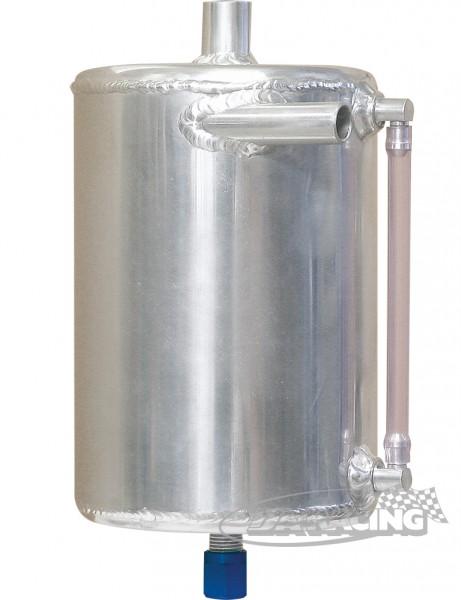 Ölsammelbehälter