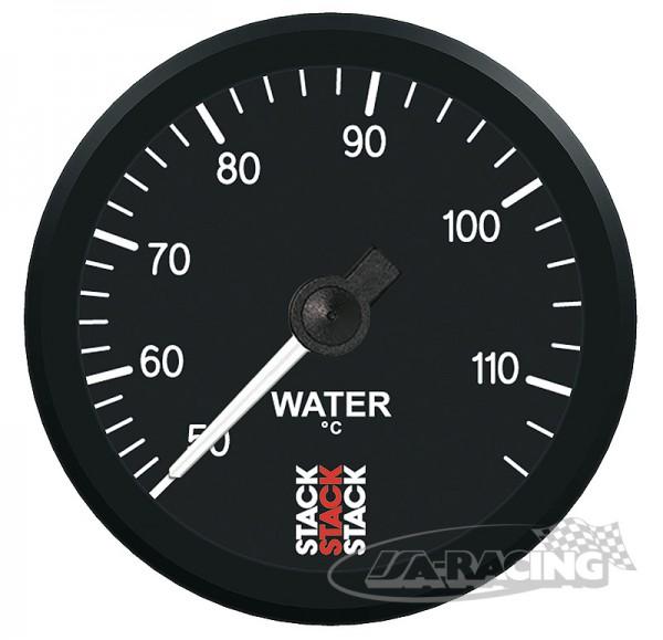 ST3107 Wassertemperatur