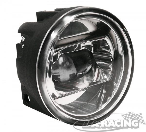 LED Nebelscheinwerfer 70 mm incl. Controler