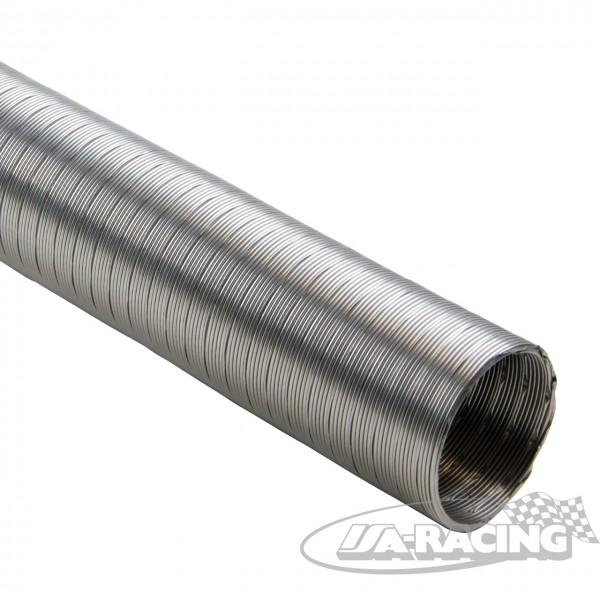 Aluminium Luftschlauch
