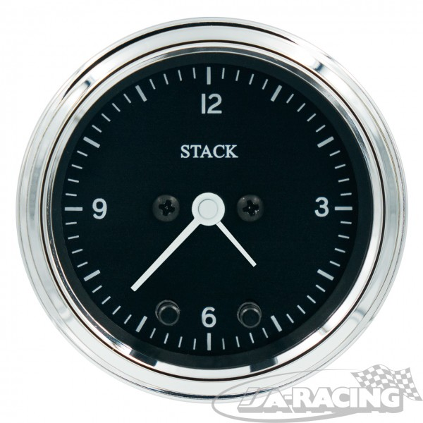 ST3317C Professional Classic, Analoge Uhr