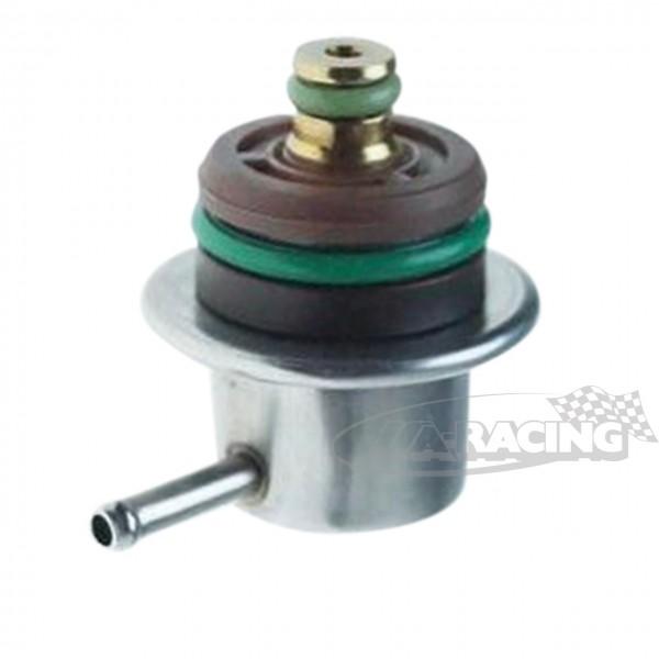Benzindruckregler VAG Typ