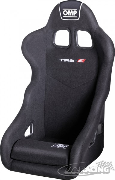 Sitz OMP TRS-E