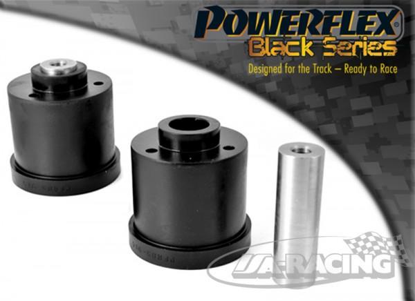 Powerflex Buchse Black Series