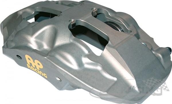 4-Kolben Radi-CAL™ Bremssattel CP5567