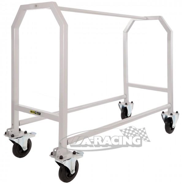Werkstatt-Reifenwagen