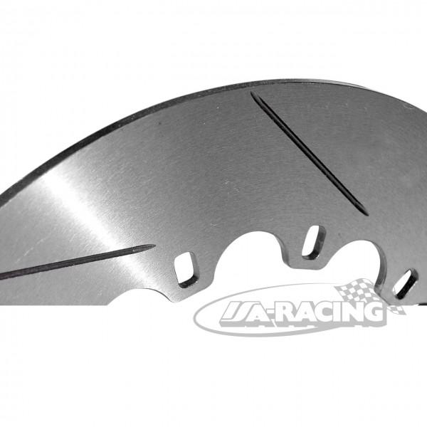AP Racing Bremsscheibe CP2222-44G4