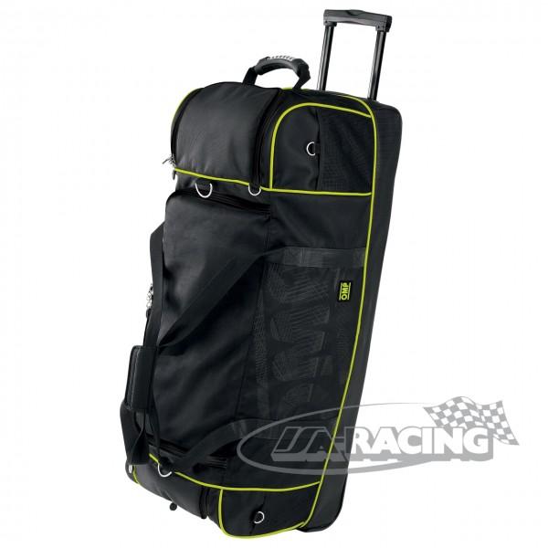 OMP Travelbag