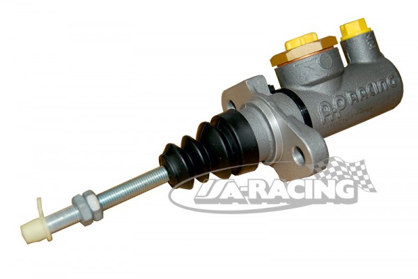 CP4623 Aluminiumzylinder
