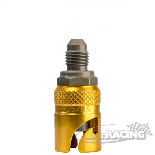 Verschlussnippel SPH05