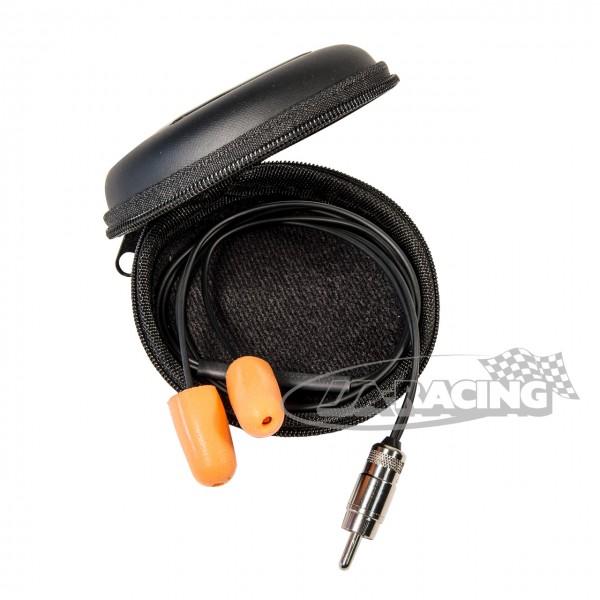 Ohrhörer-Set Standard