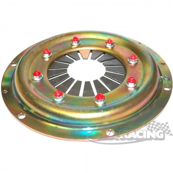 Druckplatte Stahl für 184 mm Kupplungen