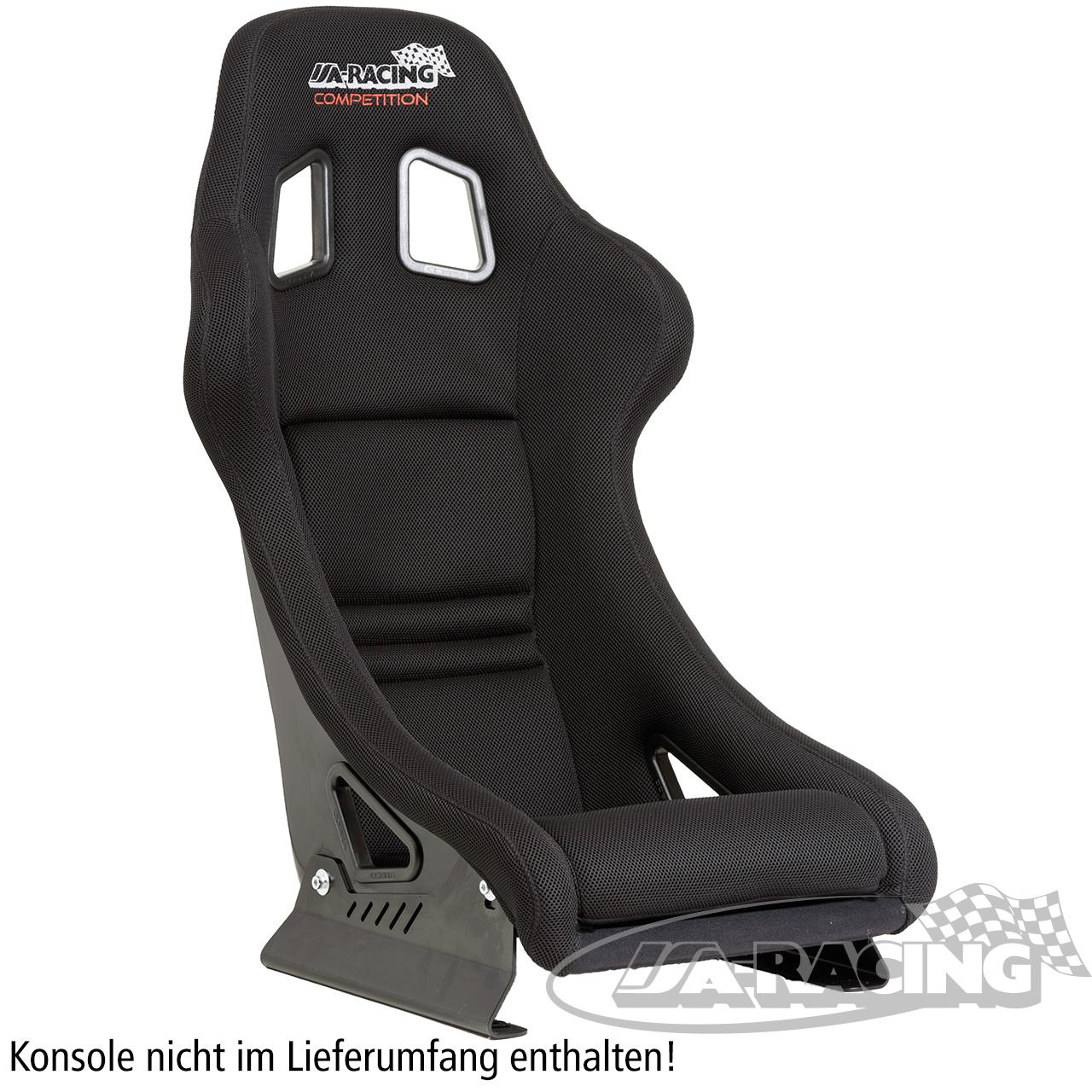 www.isa-racing.com