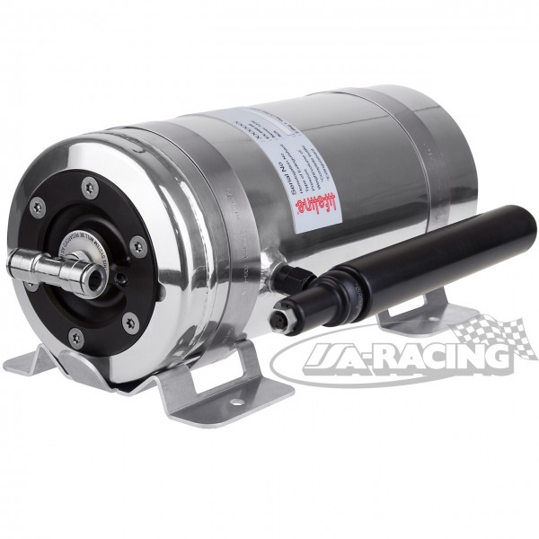 Feuerlöschsystem Zero 360, FIA-homol., 3,0 kg