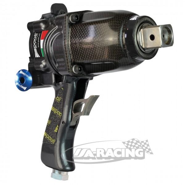 Luftschrauber DP6000 Bias Carbongehäuse