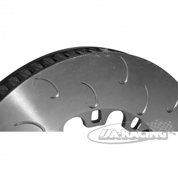 AP Racing Bremsscheibe CP5772-6084/85GA