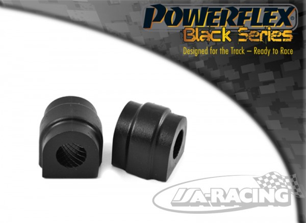 Powerflex Buchse Black Series