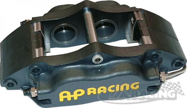 4-Kolben Alu-Bremssattel CP5100