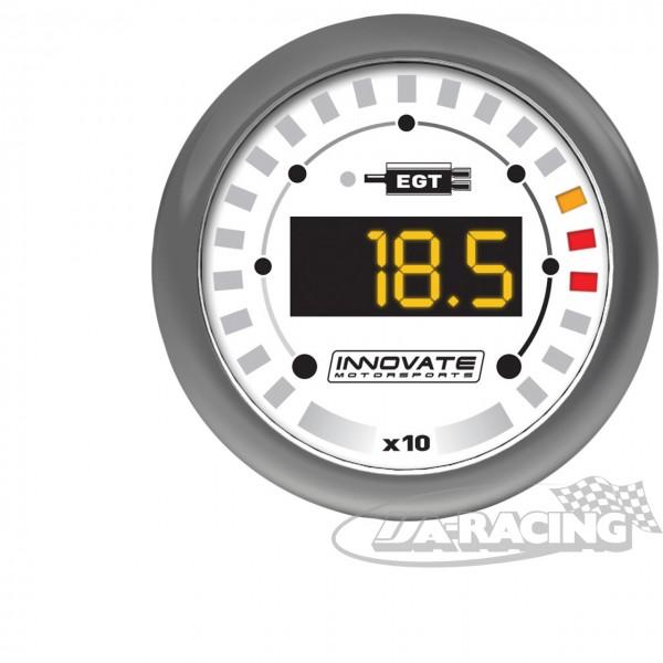 Digital/Analog Instrument MTX-D