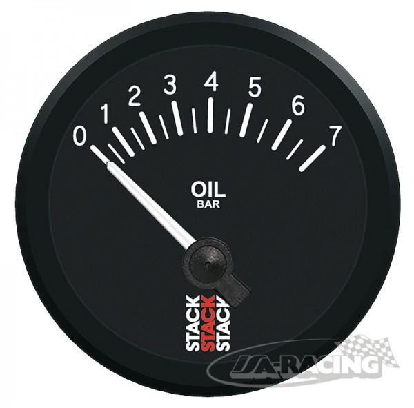 ST3201 Öldruck