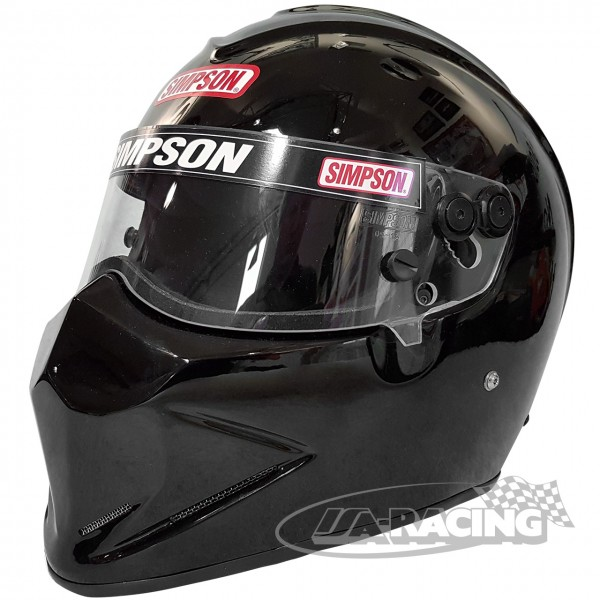Helm DIAMONDBACK