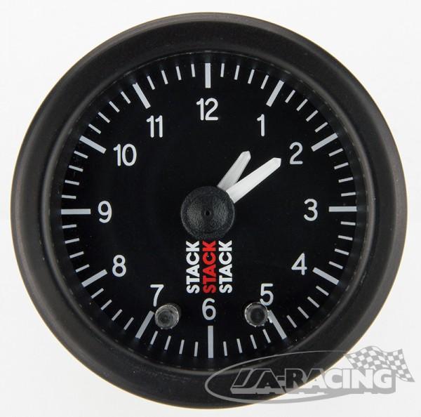 ST3317 Professional, Analoge Uhr