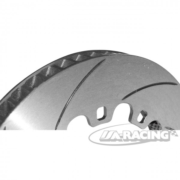 AP Racing Bremsscheibe CP5000-218/19CG8