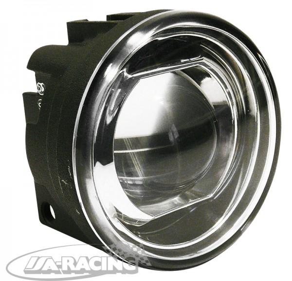 LED Fernscheinwerfer 70 mm incl. Controler