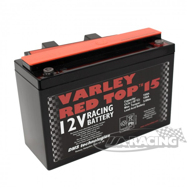 Varley Red Top 15