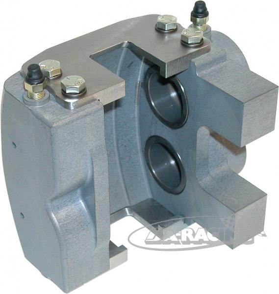 4-Kolben Alu-Bremssattel CP2279