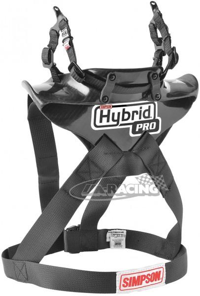 HYBRID PRO LITE Schutzsystem