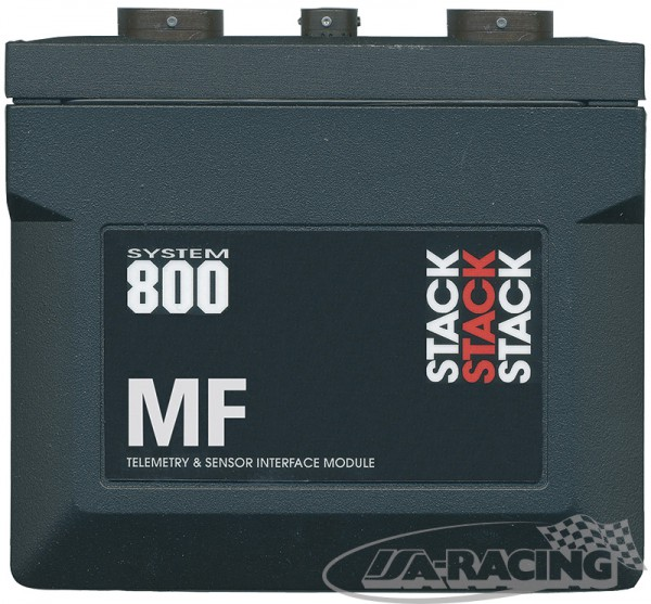 Multifunktions-Modul (MF20-Modul)