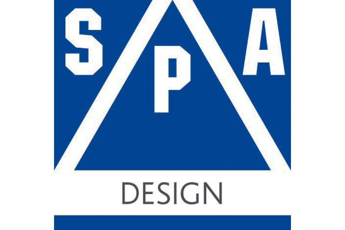 SPA-DESIGN