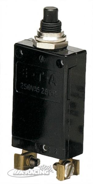 Sicherungsautomat