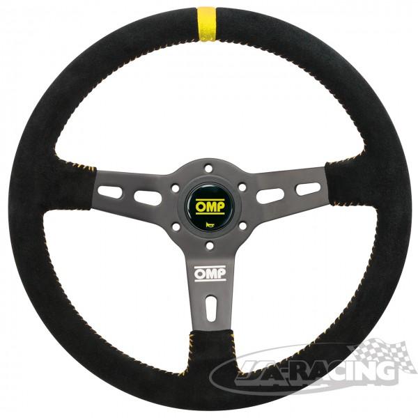 OMP Lenkrad RS