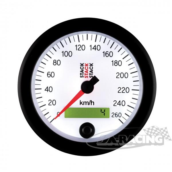 ST3852 Professional Tachometer