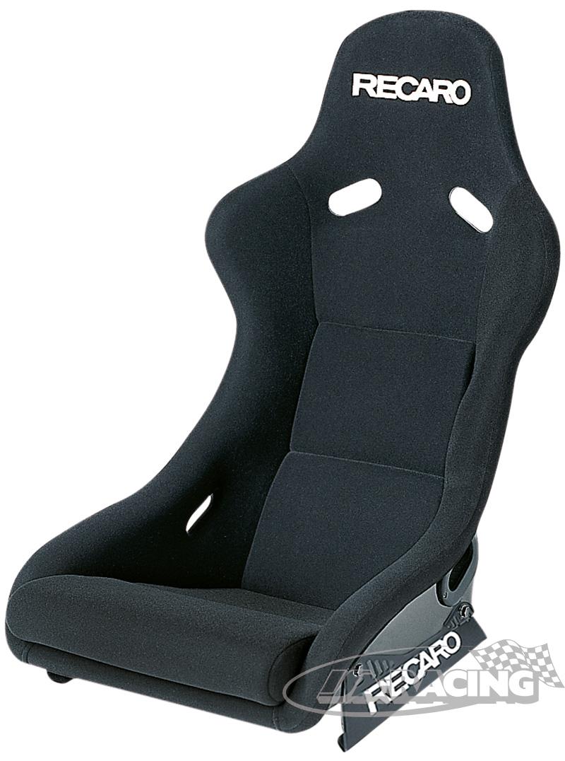 sitz recaro pole position abe carbon recaro sitze. Black Bedroom Furniture Sets. Home Design Ideas