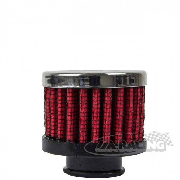 K&N Entlüftungsfilter 19 mm