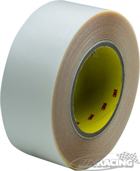Helicoptertape 3M hochtransparent