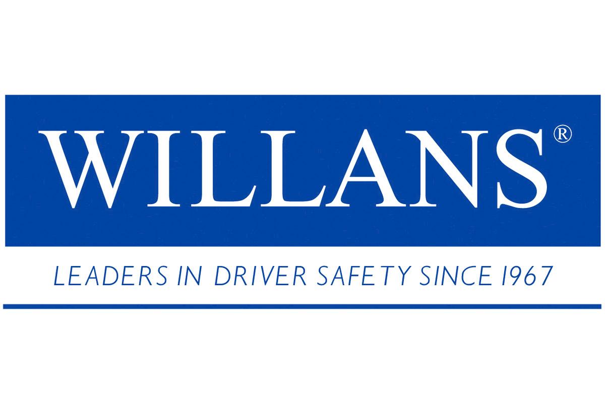 WILLANS