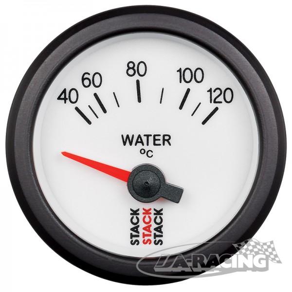 ST3257 Wassertemperatur