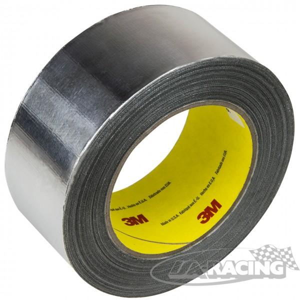 Aluminium-Klebeband Premium