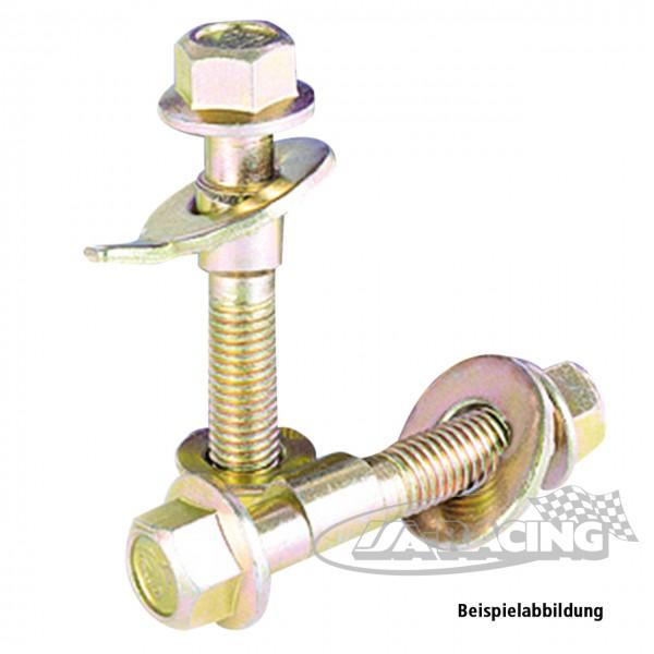 Sturz-Einstellschraube Ø 10 mm x L: 70 mm