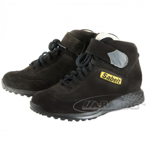 Mechaniker-Schuhe