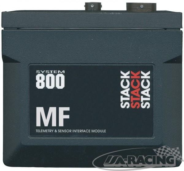 Multifunktions-Modul (MF-Modul)
