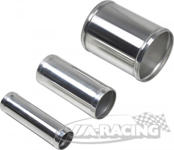 Aluminium Verbindungsrohre