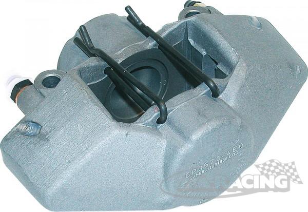 2-Kolben Alu-Bremssattel CP4586