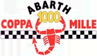 Versand Und Zahlungsbedingungen Isa Racing Motorsportzubehör